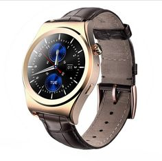 69.00$  Watch here - http://alin19.worldwells.pw/go.php?t=32787881376 - Smart Watch X10 Smartwatch for Iphone android phone heart rate monitor mp3 clock Sports health Watch Men Smart watch android 69.00$