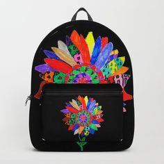 #big #sales 25% OFF EVERYTHING #popart #modernart #andywarhol #contemporaryart #popartist #popsurrealism #popculture #artgallery #mandala #zentangle #mandalaart #mandalas #kidspainting #drawing #blackfriday #backpack Mandala Flower, Mandala Art, Modern Art, Contemporary Art, Pop Surrealism, Andy Warhol, Painting For Kids, Vera Bradley Backpack, Zentangle