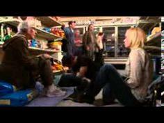 The Mist(2010) Full movie