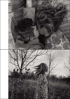 kate moss (and pete doherty) by venetia scott for dazed and confused.