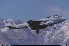 Grumman EA-6B Prowler (G-128)