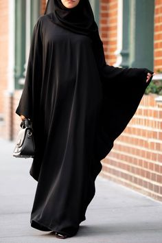 Butterfly Abaya, Sparkly Pumps, Abaya Fashion, Muslim Fashion, Couture Fashion, Mode Abaya, Abaya Designs, Party Looks, How To Look Classy