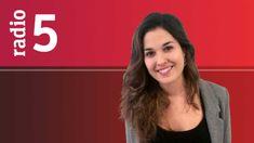Empezamos el día con la entrevista que le han hecho a nuestra coach Natalia Tenedor en Rádio 5 de RTVE 😍😍 Gran intervención de nuestra compañera y grandísima profesional ❤️. Conoce más sobre el sistema de entrenamiento #LowPressureFitness 🤗🤗.