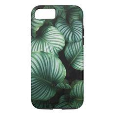 art design pattern iPhone 8/7 case - patterns pattern special unique design gift idea diy