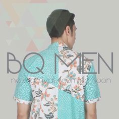 For order: WA 081514700777 or 081243543078 Line batikqueen I Dress, Menswear, How To Wear, Inspiration, Shirts, Clothes, Outfits, Dresses, Fashion