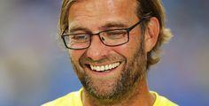 BVB so stark wie die Bayern? - Champions League - Mit 4:0 hat Bayern München gestern Barcelona vom Platz gefegt. Gelingt Dortmund heute Abend ebenfalls ein Sieg? Der BVB hat Real Madrid zu Gast.