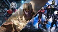 After the devastating events of Avengers: Infinity War, the universe is in ruins due to the efforts of the Mad Titan, Thanos. Watch Tv Shows, Party Service, Tv Shows Online, Online Gratis, The Visitors, Hd 1080p, Marvel Productions, Movies To Watch, Movie Tv