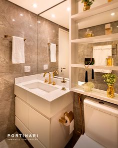 Bathroom Design Luxury, Bathroom Design Small, Modern Bathroom, Big Bathrooms, Amazing Bathrooms, Decor Interior Design, Interior Decorating, Modern Interior, Small Toilet Design