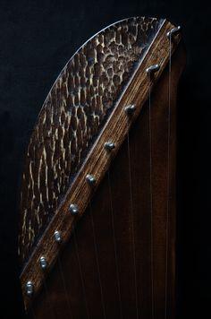 Harp, Violin, Hammered Dulcimer, Just Style, Workshop, Photo And Video, Instagram, Romantic, Music