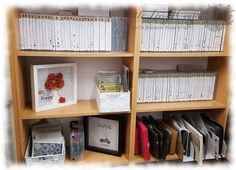 Studio, Magazine Rack, Cabinet, Storage, Crafts, Furniture, Home Decor, Clothes Stand, Purse Storage