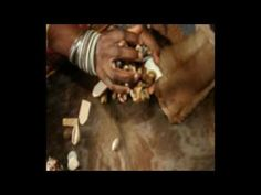 whatsapp I am a spell caster and native healer trained in the ancient art of spiritual and i see healing by my forefathers who have been healin. Lost Love Spells, Powerful Love Spells, Bring Back Lost Lover, Bring It On, Spiritual Healer, Spirituality, Spiritual Cleansing, Native Healer, Curse Spells