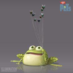 pets_chars_frog_lg