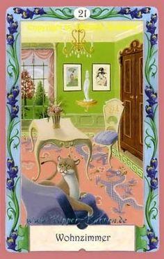 Трактовка карт Киппер Мистерия Mystic, Decks, Frame, Painting, Fish, Heart, Home Decor, Living Room, Homemade Home Decor
