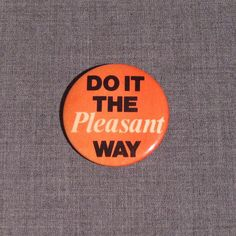 #doitright #doitthepleasantway #badgesdontlie