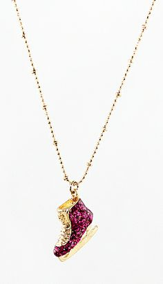 To find out about the Cute Vintage Ice Skate Shoes Pendant Necklace at SHEIN, part of our latest Necklaces ready to shop online today! Bff Necklaces, Friendship Necklaces, Cute Necklace, Pendant Necklace, Roller Skating, Ice Skating, Accesorios Casual, Ice Queen, Jewelry Companies