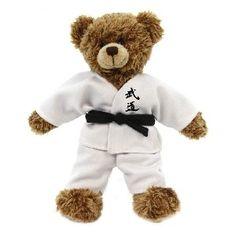 Le blog de Cathnounourse: judo
