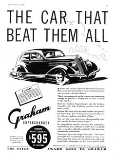 1936 Graham Ad-02