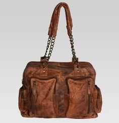 Old Gringo Mobile :: Handbags