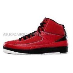 super popular 6e809 11ac0 Nike Running Shoes Women, Women Nike, Nike Free Shoes, Nike Air Jordans,
