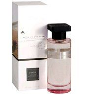 After My Own Heart 75 ml by Ineke by Ineke. $95.00. Fragrance Family : Lilac Soliflore. Base notes: Sandalwood, Heliotrope, Musk. Middle notes: lilac. Top notes: Bergamot, Raspberry, Green Foliage. A romantic reflection on finding yourself in a place that feels just right. This scent is inspired by the romantic and wistful lilac flower, which to Ineke is the forgotten flower of perfumery. The scent of lilac blossoms and their verdant foliage in the early morning set the stage fo...