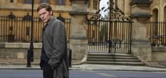 Okay folks, Endeavour's confirmed!!!! ITV commissioned series 3! Here's the scoop (but still no filming date): -- ITV commissions a new series of Endeavour from Mammoth Screen . http://www.itv.com/presscentre/press-releases/itv-commissions-new-series-endeavour-mammoth-screen