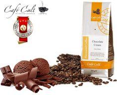 Café Cult Chocolate Gourmet del Café www.mardete.com