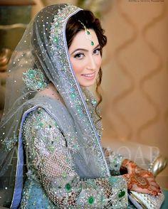 Parlor Shots at @madeehassalon_official #AlizaWaqarWeddings #AlizaWaqar #lovewhatwedo #wedoitright #wecapturemoments #weloveweddings #photography #passion #weddingphotography #weddings #pakistaniweddings #brides #pakistanibrides #modernbrides #traditionalbrides #artphotography #photojournalism #momentography #instadaily #instadailyphoto #instagram #LUMS #weddingphotographers #thatsjusthowweroll #Lahore #Karachi #Islamabad