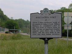 William Whitson (1739-1819)