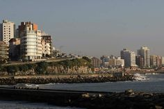 Seattle Skyline, New York Skyline, Photo And Video, Travel, Mar Del Plata, Argentina, Viajes, Destinations, Traveling