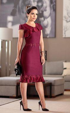 Elegant Dresses, Casual Dresses, Short Dresses, Prom Dresses, Formal Dresses, Skirt Fashion, Fashion Dresses, Dress Skirt, Lace Dress