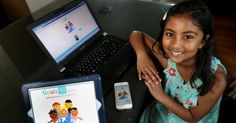 9+yrs+Indian+Girl+is+Youngest+Developer