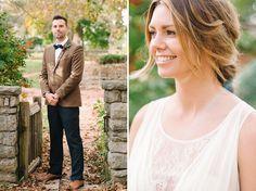 Fall Elopement Inspiration Garden Wedding Decorations, Wedding Themes, Wedding Blog, Wedding Events, Weddings, Elopement Inspiration, Green Wedding Shoes, Autumn, Fall