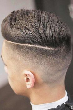 97 Awesome Hairstyles for Trendy Men, top 75 Best Trendy Hairstyles for Men Modern Manly Cuts, Men S Corner, the 45 Best Side Part Haircuts for Men Tren St Styles 41 Coolest Hairstyles for Men Latest Men Hairstyles, Cool Hairstyles For Men, Cool Haircuts, Haircuts For Men, Mens Hairstyles Fade, Barber Haircuts, Wedding Hairstyles, Side Part Haircut, Flat Top Haircut