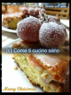 Torta+all'uva.+Semplice,+facile+e+scenografica