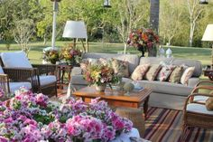 Image result for lounges festa de casamento