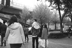 Sunday of autumn