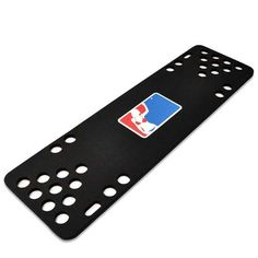 The Major League foam floating beer pong table from Skip's Garage.