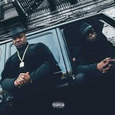 Smoke DZA & Pete Rock Feat. BJ the Chicago Kid Jadakiss & Styles P Milestone Mp3