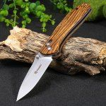http://www.gearbest.com/pocket-knives-and-folding-knives/pp_354617.html