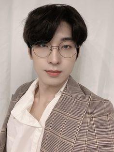 Woozi, Mingyu Wonwoo, Seungkwan, Seventeen Wonwoo, Seventeen Debut, Carat Seventeen, Seventeen Scoups, Seventeen Memes, Vernon