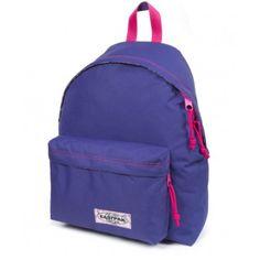 Backpack Eastpak Images Backpacks Du Meilleures 11 Et Tableau Cq77f