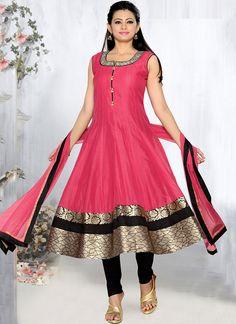 25a83e3f555 Buy Indian Salwar Kameez Online