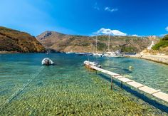 Three Days To See, Places To Travel, Places To See, National Road, Sandy Beaches, Greece Travel, Greek Islands, Athens, The Locals