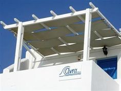 Mykonos Avra Apartments Greece, Europe Avra Apartments is conveniently located in the popular Tourlos area. The hotel offers a wide range of amenities and perks to ensure you have a great time. Take advantage of the hotel's Wi-Fi in public areas, car park, tours, smoking area. Guestrooms are fitted with all the amenities you need for a good night's sleep. In some of the rooms, guests can find non smoking rooms, air conditioning, balcony/terrace, television, kitchenette. Enjoy ...