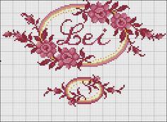 porthole him and her - free cross stitch patterns crochet knitting amigurumi