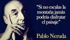 Discover and share Neruda Quotes Spanish. Explore our collection of motivational and famous quotes by authors you know and love. Spanish Phrases, Spanish Quotes, Ap Spanish, Spanish Vocabulary, Learn Spanish, Spanish Lessons, Spanish Language, Poetry Quotes, Words Quotes