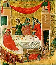 Nativity_Theotokos.jpg (180×210)