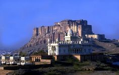 Travel & Adventures: Pushkar ( पुष्कर ). A voyage to Pushkar, Eastern Rajasthan, India, Asia.