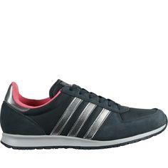 adidas Adistar Racer The Athlete' s Foot