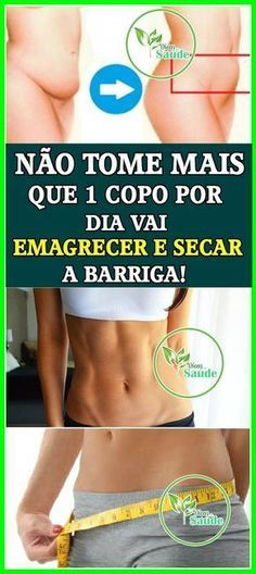Emagrecimento Dieta Detox Menu, Butt Workout, Workout Tops, Dietas Detox, Bebidas Detox, Aloe Vera, Healthy Tips, Beauty Care, Personal Trainer